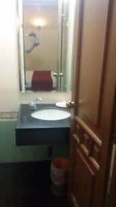 Hotel Royal Sathyam, Hotels  Tiruchchirāppalli - big - 15