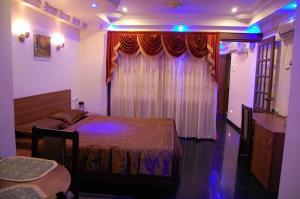 Hotel Royal Sathyam, Hotel  Tiruchchirāppalli - big - 2