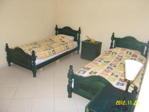 Location Taghazout, Apartments  Taghazout - big - 104