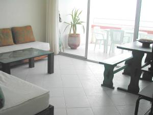 Location Taghazout, Apartments  Taghazout - big - 105