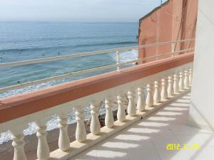 Location Taghazout, Apartments  Taghazout - big - 106