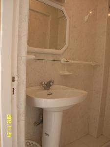 Location Taghazout, Apartments  Taghazout - big - 107