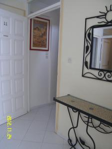 Location Taghazout, Apartments  Taghazout - big - 108