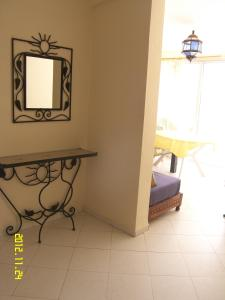 Location Taghazout, Apartments  Taghazout - big - 109