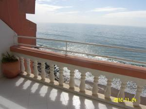 Location Taghazout, Apartments  Taghazout - big - 111
