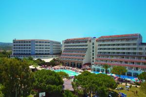 Batihan Beach Resort & Spa - 24H All Inclusive