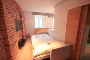 Modern Krakow Apartments, Апартаменты  Краков - big - 6