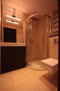 Modern Krakow Apartments, Апартаменты  Краков - big - 5