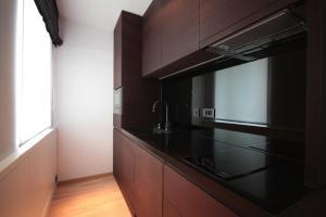 Modern Krakow Apartments, Апартаменты  Краков - big - 12
