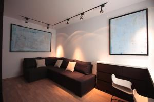 Modern Krakow Apartments, Апартаменты  Краков - big - 27