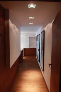 Modern Krakow Apartments, Апартаменты  Краков - big - 19