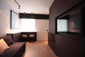 Modern Krakow Apartments, Апартаменты  Краков - big - 13
