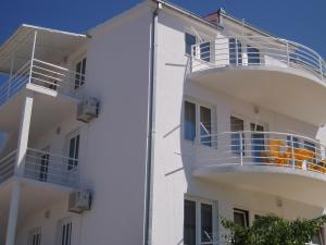 Apartments Niko, Апартаменты  Трогир - big - 11