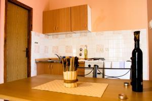 Apartments Niko, Апартаменты  Трогир - big - 2