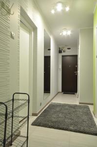 Apartament Saport, Apartmány  Białystok - big - 2