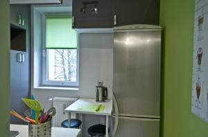 Apartament Saport, Apartmány  Białystok - big - 3