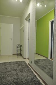 Apartament Saport, Apartmány  Białystok - big - 6