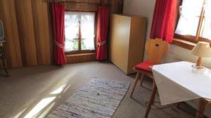 Gasthof Graberhof, Penziony  Winterberg - big - 17