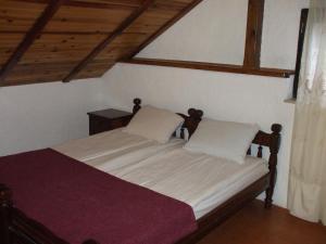 Mountain View Apartment, Apartmány  Zlatibor - big - 2