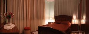 Central Apartments Shoshi, Ferienwohnungen  Tirana - big - 115