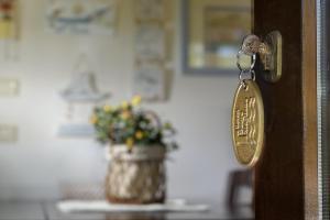 Borgo Magliano Resort, Szállodák  Magliano in Toscana - big - 16