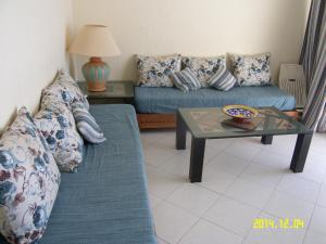 Location Taghazout, Apartments  Taghazout - big - 112