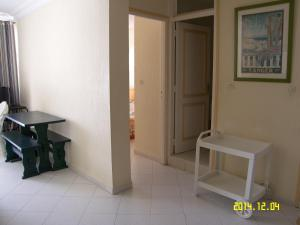 Location Taghazout, Apartments  Taghazout - big - 113