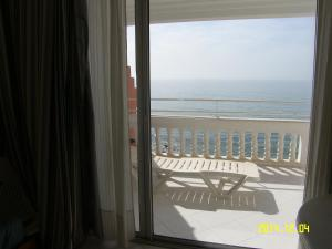 Location Taghazout, Apartments  Taghazout - big - 114