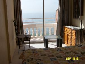 Location Taghazout, Apartments  Taghazout - big - 115
