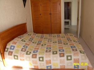 Location Taghazout, Apartments  Taghazout - big - 116