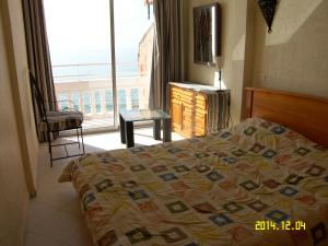Location Taghazout, Apartments  Taghazout - big - 117