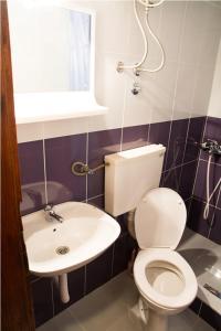 Guest House Suva Ruda, Appartamenti  Kopaonik - big - 4