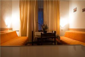 Guest House Suva Ruda, Appartamenti  Kopaonik - big - 5