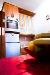 Guest House Suva Ruda, Appartamenti  Kopaonik - big - 7