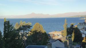 Bariloche Home, Apartmány  San Carlos de Bariloche - big - 15