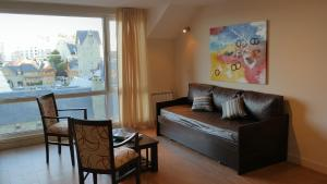 Bariloche Home, Apartmány  San Carlos de Bariloche - big - 16