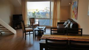 Bariloche Home, Apartmány  San Carlos de Bariloche - big - 17