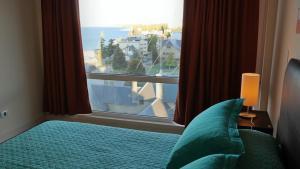 Bariloche Home, Apartmány  San Carlos de Bariloche - big - 21