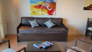 Bariloche Home, Apartmány  San Carlos de Bariloche - big - 23