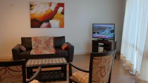 Bariloche Home, Apartmány  San Carlos de Bariloche - big - 74
