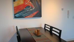 Bariloche Home, Apartmány  San Carlos de Bariloche - big - 26