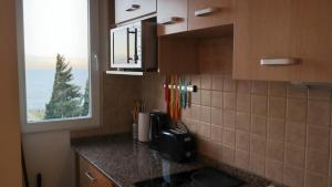 Bariloche Home, Apartmány  San Carlos de Bariloche - big - 30