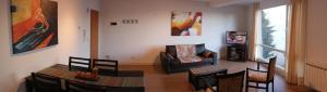 Bariloche Home, Apartmány  San Carlos de Bariloche - big - 32