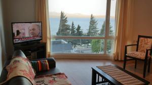 Bariloche Home, Apartmány  San Carlos de Bariloche - big - 34