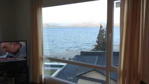 Bariloche Home, Apartmány  San Carlos de Bariloche - big - 35