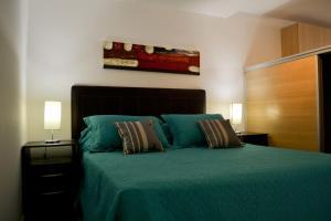 Bariloche Home, Apartmány  San Carlos de Bariloche - big - 1