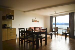 Bariloche Home, Apartmány  San Carlos de Bariloche - big - 37