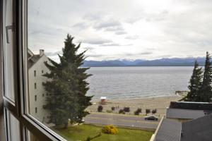 Bariloche Home, Apartmány  San Carlos de Bariloche - big - 38