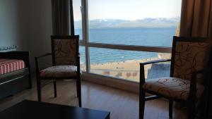 Bariloche Home, Apartmány  San Carlos de Bariloche - big - 41