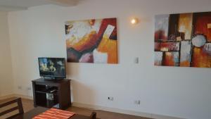 Bariloche Home, Apartmány  San Carlos de Bariloche - big - 43
